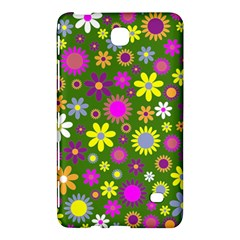 Abstract 1300667 960 720 Samsung Galaxy Tab 4 (7 ) Hardshell Case  by vintage2030
