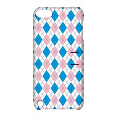 Argyle 316838 960 720 Apple Ipod Touch 5 Hardshell Case With Stand by vintage2030