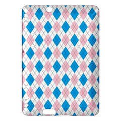 Argyle 316838 960 720 Kindle Fire Hdx Hardshell Case by vintage2030