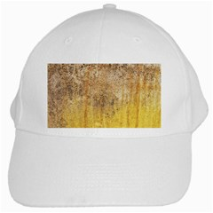 Wall 2889648 960 720 White Cap by vintage2030