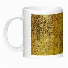 Wall 2889648 960 720 Night Luminous Mugs by vintage2030