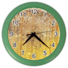 Wall 2889648 960 720 Color Wall Clocks by vintage2030