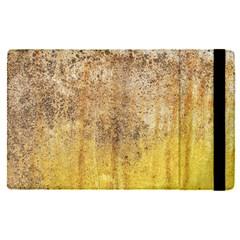 Wall 2889648 960 720 Apple Ipad Pro 12 9   Flip Case by vintage2030