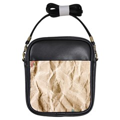 Paper 2385243 960 720 Girls Sling Bags by vintage2030
