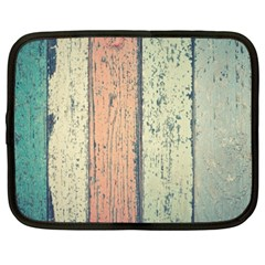 Abstract 1851071 960 720 Netbook Case (xxl)  by vintage2030