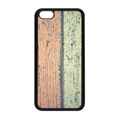 Abstract 1851071 960 720 Apple Iphone 5c Seamless Case (black) by vintage2030