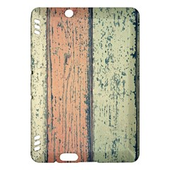 Abstract 1851071 960 720 Kindle Fire Hdx Hardshell Case by vintage2030