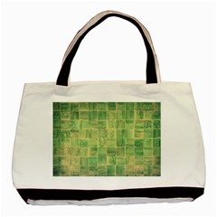 Abstract 1846980 960 720 Basic Tote Bag by vintage2030