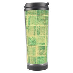 Abstract 1846980 960 720 Travel Tumbler by vintage2030