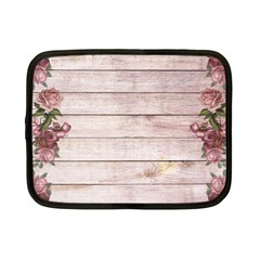On Wood 1975944 1920 Netbook Case (small)  by vintage2030