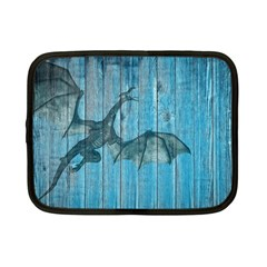 Dragon 2523420 1920 Netbook Case (small)
