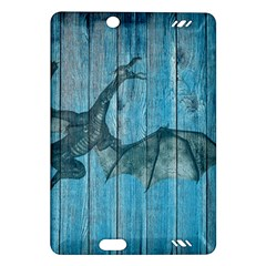 Dragon 2523420 1920 Amazon Kindle Fire Hd (2013) Hardshell Case by vintage2030