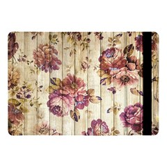 On Wood 1897174 1920 Apple Ipad Pro 10 5   Flip Case by vintage2030