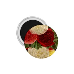 Flowers 1776429 1920 1 75  Magnets by vintage2030