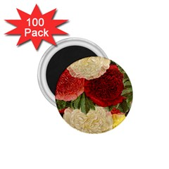 Flowers 1776429 1920 1 75  Magnets (100 Pack)  by vintage2030