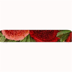 Flowers 1776429 1920 Small Bar Mats by vintage2030