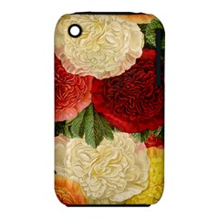 Flowers 1776429 1920 Iphone 3s/3gs by vintage2030