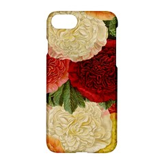 Flowers 1776429 1920 Apple Iphone 8 Hardshell Case by vintage2030
