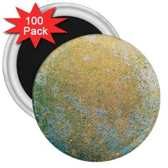 Abstract 1850416 960 720 3  Magnets (100 Pack) by vintage2030