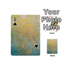 Abstract 1850416 960 720 Playing Cards 54 (mini)  by vintage2030