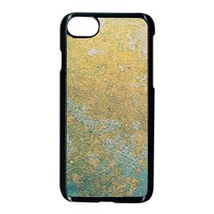 Abstract 1850416 960 720 Apple Iphone 8 Seamless Case (black)