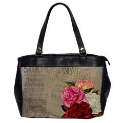 Flower 1646069 1920 Office Handbags by vintage2030