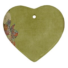 Background 1619142 1920 Ornament (heart) by vintage2030