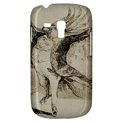 Bird 1515866 1280 Galaxy S3 Mini by vintage2030