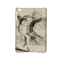 Bird 1515866 1280 Ipad Mini 2 Hardshell Cases by vintage2030