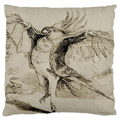 Bird 1515866 1280 Standard Flano Cushion Case (one Side) by vintage2030