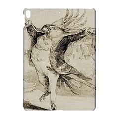 Bird 1515866 1280 Apple Ipad Pro 10 5   Hardshell Case by vintage2030