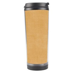 Flapper 1515869 1280 Travel Tumbler by vintage2030