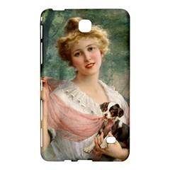 Vintage 1501585 1280 Copy Samsung Galaxy Tab 4 (8 ) Hardshell Case  by vintage2030