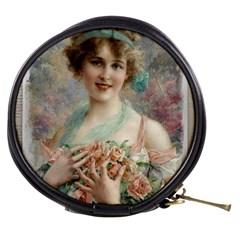 Vintage 1501577 1280 Mini Makeup Bags by vintage2030