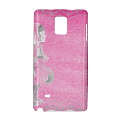 Tag 1659629 1920 Samsung Galaxy Note 4 Hardshell Case by vintage2030