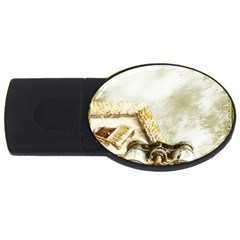 Background 1660942 1920 Usb Flash Drive Oval (4 Gb) by vintage2030