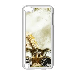 Background 1660942 1920 Apple Ipod Touch 5 Case (white) by vintage2030