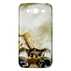 Background 1660942 1920 Samsung Galaxy Mega 5 8 I9152 Hardshell Case  by vintage2030
