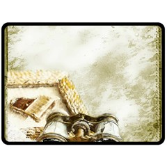 Background 1660942 1920 Double Sided Fleece Blanket (large)  by vintage2030
