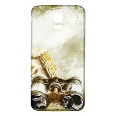 Background 1660942 1920 Samsung Galaxy S5 Back Case (white) by vintage2030