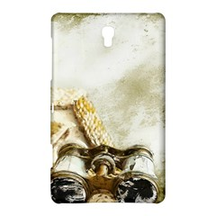 Background 1660942 1920 Samsung Galaxy Tab S (8 4 ) Hardshell Case  by vintage2030