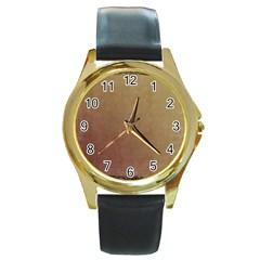 Background 1667478 1920 Round Gold Metal Watch by vintage2030
