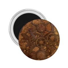 Background 1660920 1920 2 25  Magnets by vintage2030