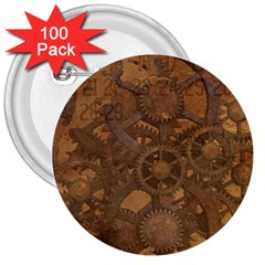 Background 1660920 1920 3  Buttons (100 Pack)  by vintage2030