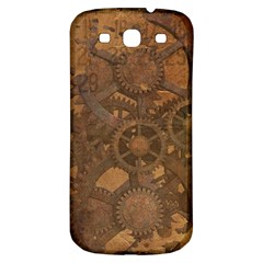 Background 1660920 1920 Samsung Galaxy S3 S Iii Classic Hardshell Back Case by vintage2030