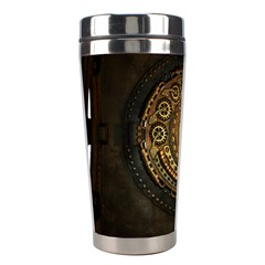 Steampunk 1636156 1920 Stainless Steel Travel Tumblers