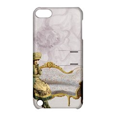 Background 1659612 1920 Apple Ipod Touch 5 Hardshell Case With Stand by vintage2030