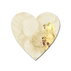 Background 1659622 1920 Heart Magnet by vintage2030