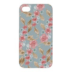 Background 1659236 1920 Apple Iphone 4/4s Hardshell Case by vintage2030