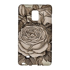 Flowers 1776630 1920 Galaxy Note Edge by vintage2030